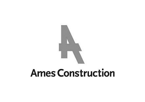 ac-client-logo
