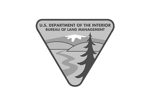 blm-client-logo