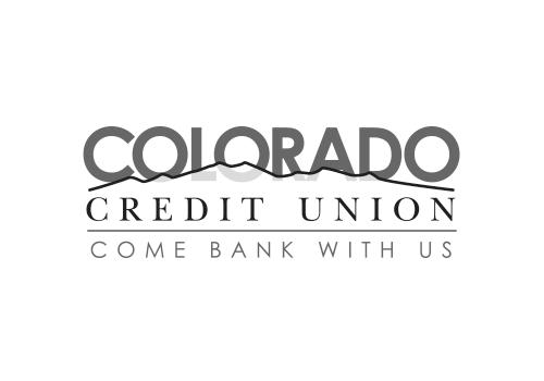 ccu-client-logo
