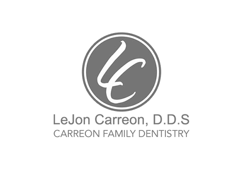 cd-client-logo