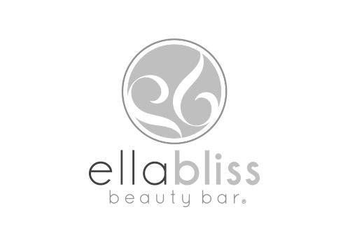 eb-client-logo