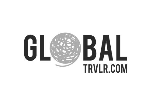 gt-client-logo