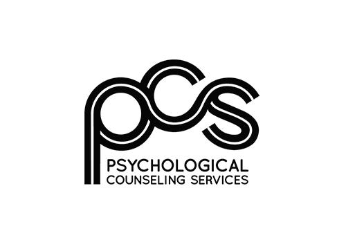 pcs-client-logo
