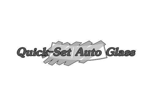 qs-client-logo