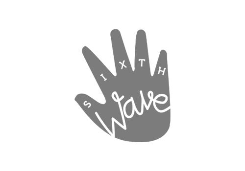 sw-client-logo
