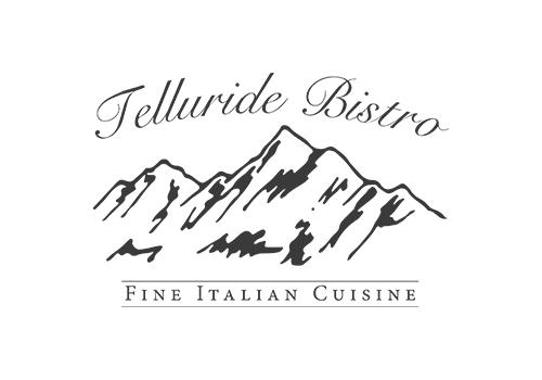 tb-client-logo