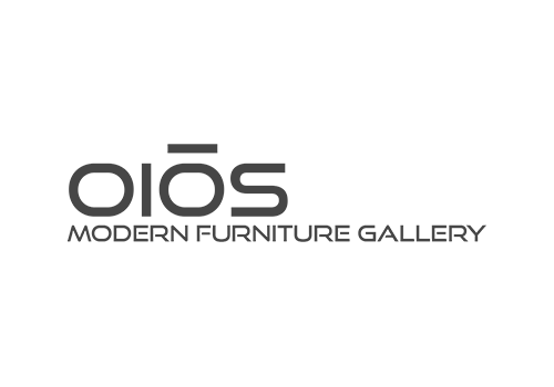 oios-client-logo