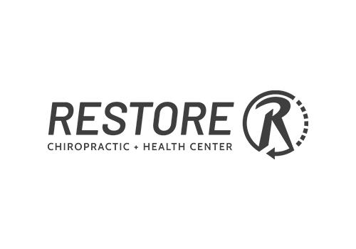 restore-client-logo