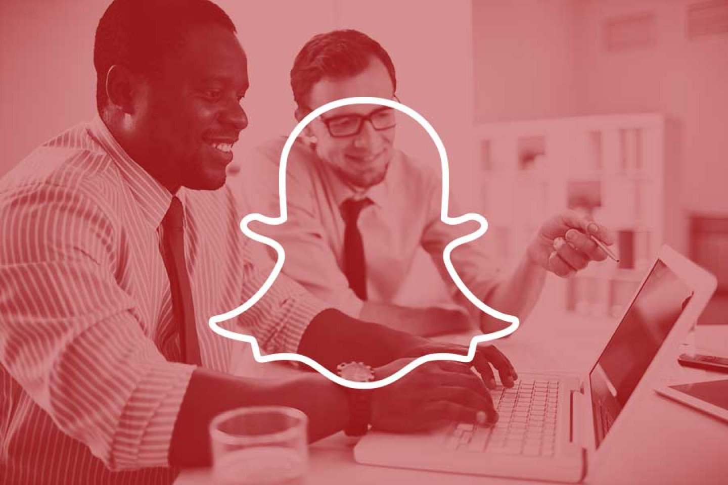 should-your-business-be-on-snapchat