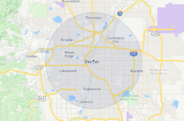 map-test