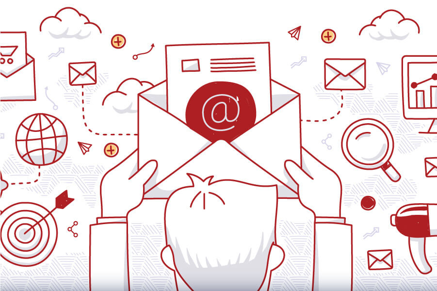 helpful-features-of-newsletter-marketing