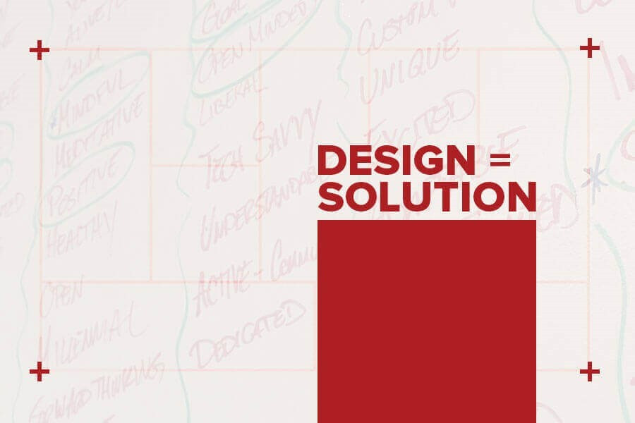 defining-design-in-business