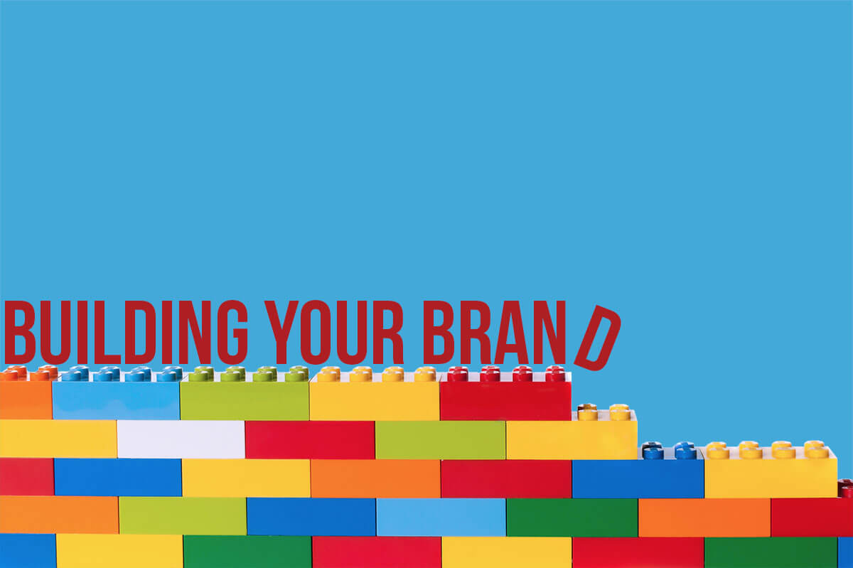 building-brand-colors